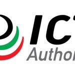 ICT Authority Tenders 2020