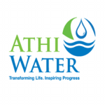 Athi Water Service Board tender 2020