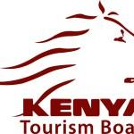 Kenya Tourism Board Tender 2020