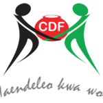 National Government Constituencies Development Fund Board tenders 2020