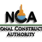 National Construction Authority Tender 2020