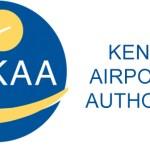 Kenya Airports Authority Tender 2020
