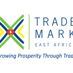 TRADEMARK EAST AFRICA TENDER 2020