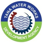 Tana Water Works Development Agency TENDER 2020