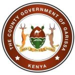 County Commissioner Garissa County tenders