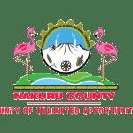 INVITATION FOR TENDER - County Government of Nakuru