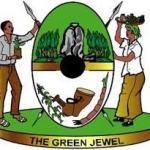 Kakamega County Assembly tender 2020