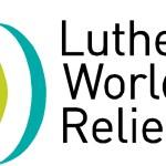 Lutheran World Relief (LWR) TENDER