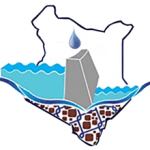 National Water Harvesting and Storage Authority Tender