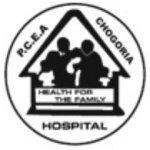 P.C.E.A CHOGORIA HOSPITAL TENDER 2020