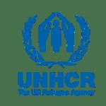 UNHCR TENDER KENYA