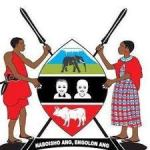 kajiado county government tender