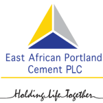 East African Portland Cement Plc