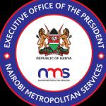 Nairobi Metropolitan Services tender