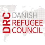 Danish Refugee Council TENDER