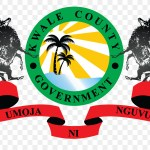 Kwale County tender