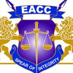 Ethics and Anti-Corruption Commission tender 2020