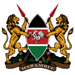 Parliamentary Service Commission,