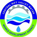 Central Rift Valley Water Works Development Agency tender