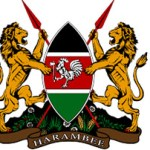 MINISTRY OF TOURISM AND WILDLIFE TENDER 2021