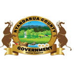 Nyandarua County Government tender 2021