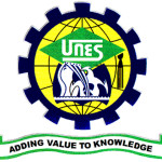 UNIVERSITY OF NAIROBI ENTERPRISES AND SERVICES LTD tender 2021