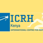 International Centre for Reproductive Health tender 2021
