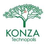 Konza Technopolis Development Authority tendr 2021
