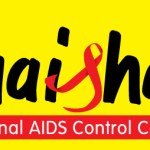 National AIDS Control Council tender 2021