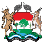 County Government of Tana River