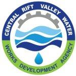 Central Rift Valley Water Works Development Agency TENDER 2021
