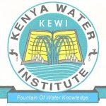 KENYA WATER INSTITUTE 2021