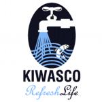 KISUMU WATER AND SANITATION CO. LTD