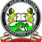 PRE-QUALIFICATION AND SUPPPLIER REGISTRATION- KNEC