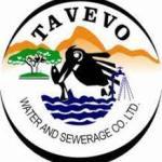 TAVEVO WATER TENDER 2021