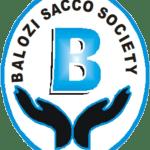BALOZI SACCO TENDERS