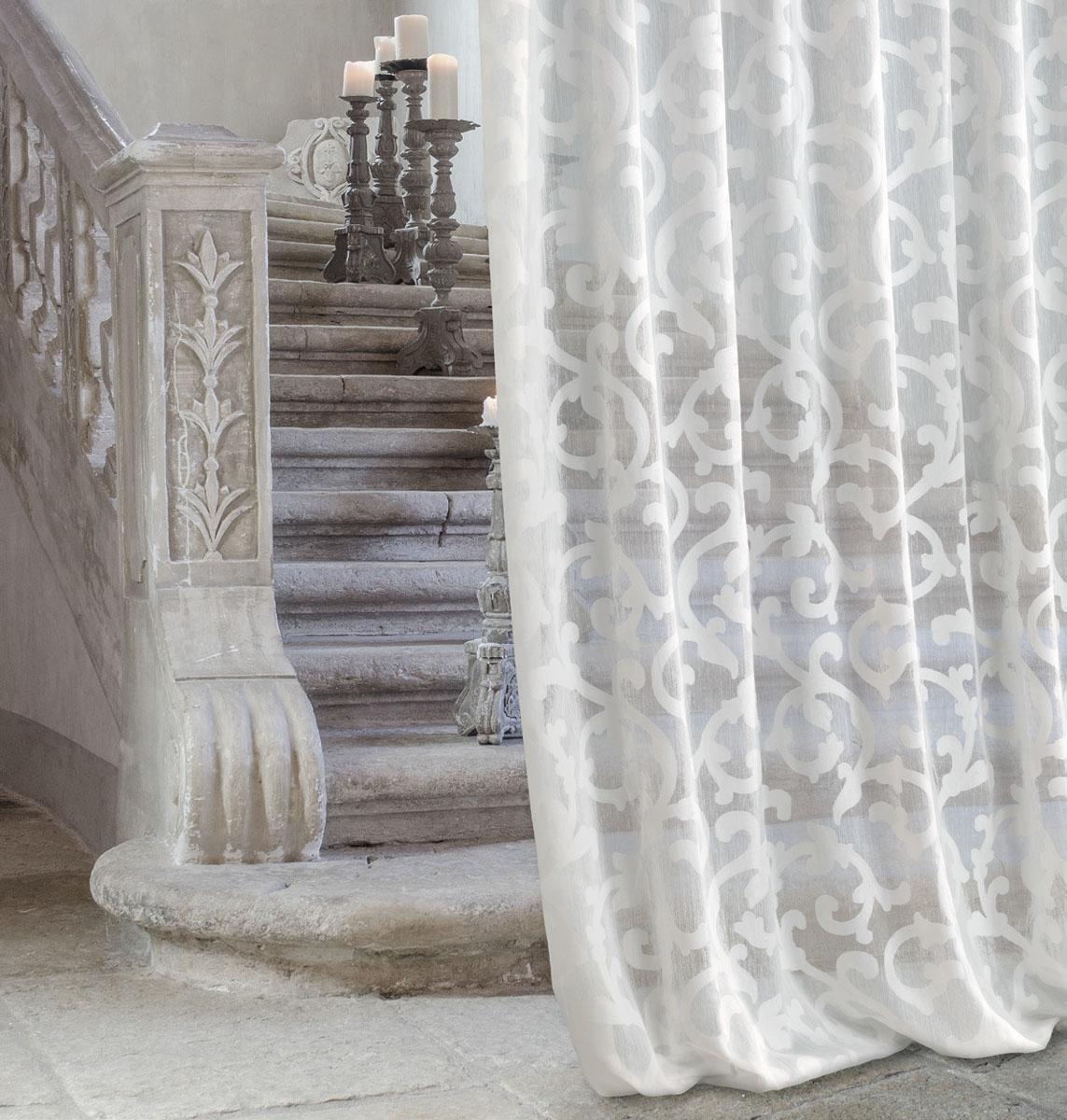 collezione Home Ciesse tendaggi  I SOGNI  Ciesse