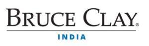 Bruceclay SEO company in India