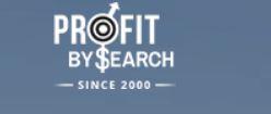 Profitbysearch