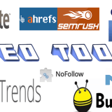 Best SEO Tools for websites