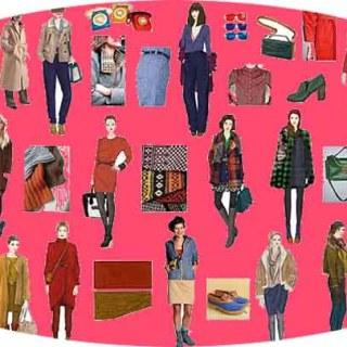 Fashion Blog Guest Post Sites List