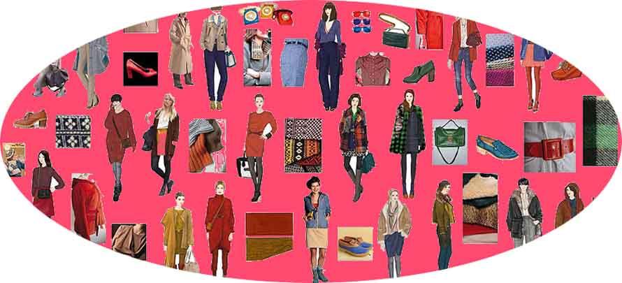 Fashion Blog Guest Post Sites  title=