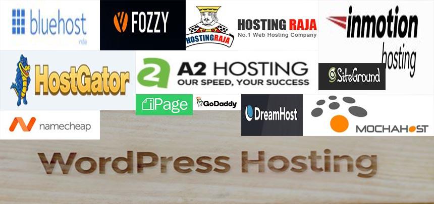 Best-wordpress-hosting-company