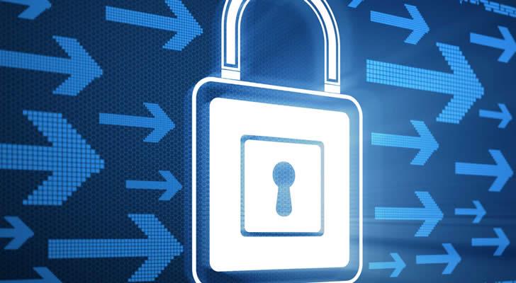wordpress-security-for-website