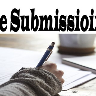 High da article submission sites