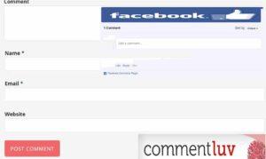 High-DA-blog-commenting-sites