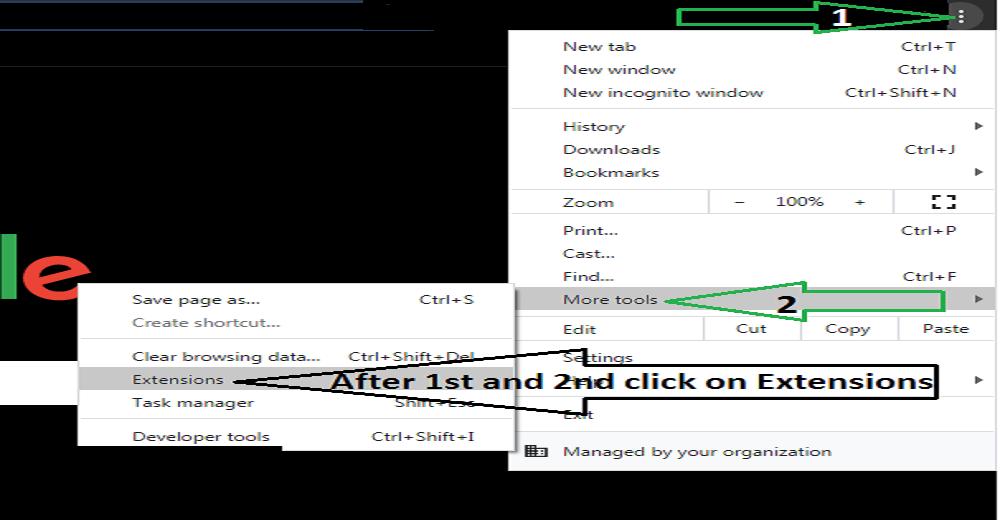 Unblock me site
