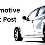 automotive guest post