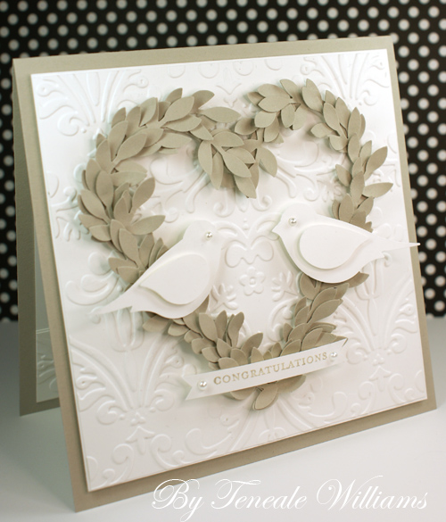 Wedding Cards on Pinterest  Wedding Cards Handmade Cards and Handmade Wedding Invitations
