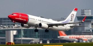 Da Novembre nuovi voli Norwegian da Roma per Tenerife e Gran Canaria